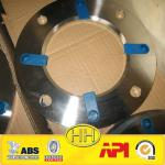 Uni 2276-67/2277-67/2278-67 plate flanges on hot sales