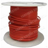 Marine Cable/NR/SBR Insulated Marine Power Cables