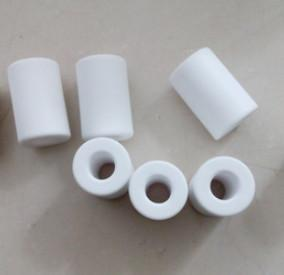 China Alumina Ceramic Ring made in china for export  on buck sale with low price and high quality on sale on sale