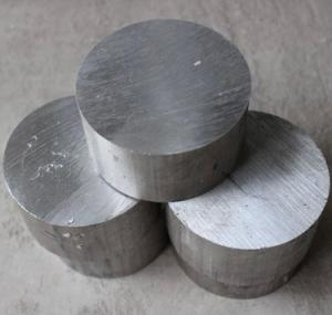 China Aluminium Aluminum 1100 Alloy(UNS A91100)Forging Forged Pistons Discs Disks Cylinders Hub on sale
