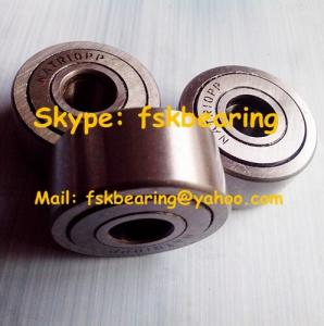 China × métrico 32 del × 100 de la talla 45 de los rodamientos de rodillos de aguja NUTR45100 para la puerta deslizante on sale