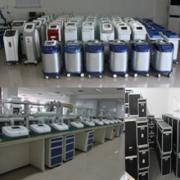 China Beijing Nubway S&T Co., Ltd manufacturer