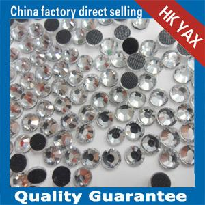 China crystal stones flatback dmc,flatback dmc china manufactuer,cheap high quality flatback dmc on sale