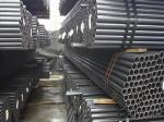 Polishing ASTM A269 TP316L Stainless Steel Tubing 240 Grit