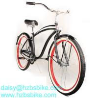 China Beach Cruiser ,Chinese Beach Cruiser Bicycles