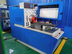 China BD850 Diesel Injection Pump Test Bench on sale