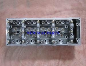 4M42 engine cylinder head for sale – CYLINDER HEAD