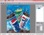 3D lenticular designing software lenticular Photo Software free trial verison lenticular photo software download