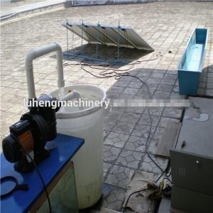 China solar powered swimming pool pumps,swiming jet pool pump on sale