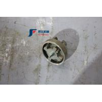 China Wheel Loader Spare Parts Fuel tank cap Liugong 855 / 50C  loaders LG855 ZL30D-11-09 on sale