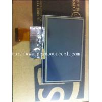 LCD Panel Types HLD0915-150010 9.4 inch Hosiden Japan New and Original