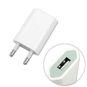China High Quality Electronic Cigarette Us/EU/UK/Au Wall Charger on sale