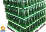 Plastic Divider Sheets Used by Beverage Industries For Bottles Transportation