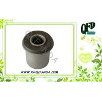China 48635-26010 Used For Toyota Hiace = LH60, LH112, YH112, VZN130 Rubber Front Upper Arm Bush on sale