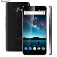 China Best Budget Rated Android Smartphone 5.3 inch Android 7.0 13MP Dual Setro S8 Pro on sale
