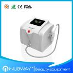 China 2018 best selling portable fractional rf micro-needle/skin rejuvenation/beauty machine wholesale