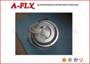 China QKS9 Elevator Door Motor MQKS9-6/12U Motor for Schindler elevator on sale