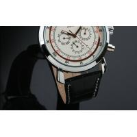 Multifunction Mechanical Automatic Watches