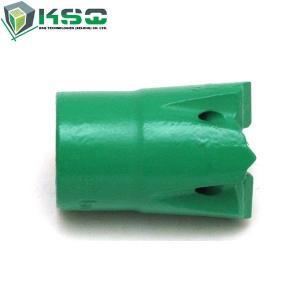 China CNC Milling Cross Bits on sale