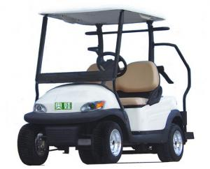 3 7 Kw Motor Power 4 Wheel Drive Mobility Scooter White Electric
