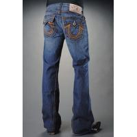 China True religion jeans Laguna beach jeans cheap jeans discount jeans on sale