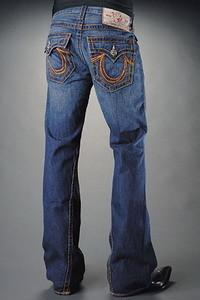 6026100ab Quality True religion jeans Laguna beach jeans cheap jeans discount jeans  for sale