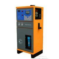 China New Product Wide LCD Screen Hw-3000c Nitrogen Generator on sale