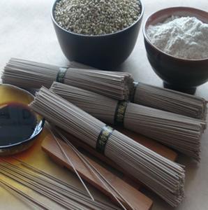 China Organic Gluten free jasmine brown rice tube pasta on sale