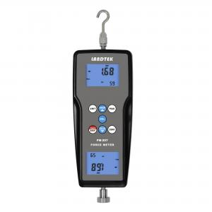 China Push Pull Tester FM-207 on sale