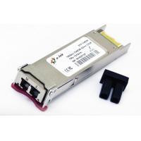 CWDM Duplex Ge SFP Optical LC Connector SX Transceiver Module 1470~1610nm Wavelength