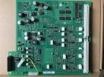 Drager Primus Anesthesia Mixer2 board repair