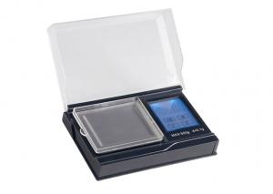 China 500G Health Digital Pocket Scale XJ-6K806 on sale