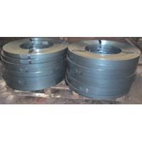 China el atar con correa azul del acero on sale