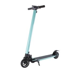 China CE Certificated Two Wheel Scooter Smart Balance Hoverboard With Wheels on sale