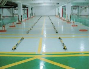 China Clear color FEISPARTIC F520 Polyaspartic Polyurea Resin F520, Flooring coating resin,NH1520,C321 on sale