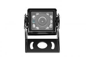 China 720P 960P 1080P Car Reverse Camera Kit , Small Size Vehicle Surveillance Camera on sale