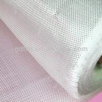 Fiberglass cloth/ fabric/E-glass woven roving fiberglass fabric Glass fiber fabric
