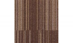 China Waterproof 100 Solution Dyed Nylon Carpet  / Lobby Nylon Twist Pile Carpet on sale