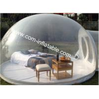 clear bubble tent for sale inflatable clear bubble tent inflatable clear dome tent clear