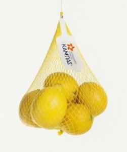 China fruit label on sale