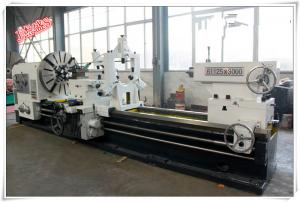 China CY6266/CY6280 lathe machine lathe precision, CY6266/CY6280 machinery tornos on sale