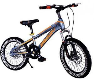 China 2017 new model kids 16inch bicycle children bike  for mountain child bike on sale