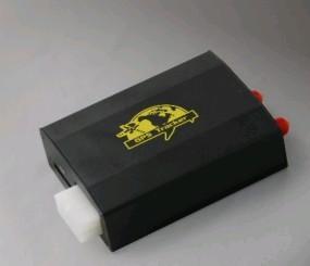 China Le traqueur TK103-2 de GPS de véhicule conjuguent la carte XEXUN MEITRACK de sim on sale