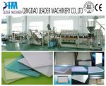 high transparency PMMA light guide panel/light box machinery