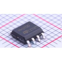 M41T00M6F Real Time Clock Chip SOIC-8 High Precision Clock IC Chip
