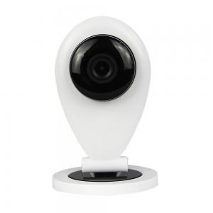 China wifi security camera on sale
