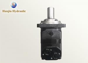 China Powerful Low Speed High Torque Hydraulic Drive Motor Danfoss OMV630 For Splitter Drilling Rigs on sale