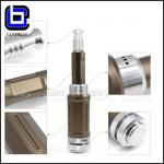 China Kamry K101 Mechanical Mod E-Cigarette , No Flame Telescopic E-Cig wholesale