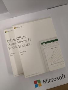 Quality Online Activation Microsoft Office 2019 Product Key 1.0 GHz 1 Installation for sale