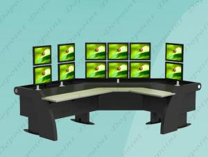 China Control Room Console on sale